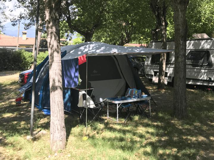 camper wynajem Lublin